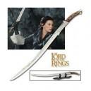 Hadhafang-LotR Elven Sword of Arwen