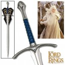 Glamdring Sword of Gandalf