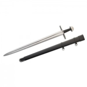 Norman Sword Sharp SH2426