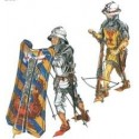 Medieval Crossbows