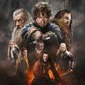 Hobbit Replicas