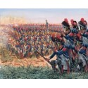 Colonial Guns