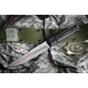 Kizlyar Supreme Knives