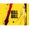 Kill Bill Swords