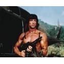 Rambo Knives