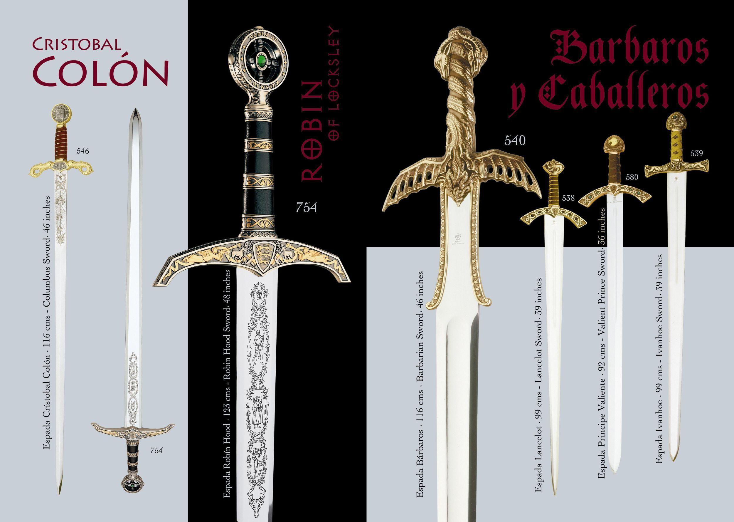 swords for sale get a sword