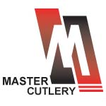 Master Cutlery - affordable swords