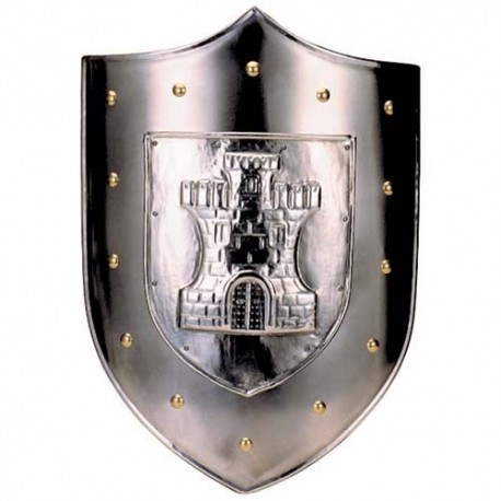 Castle Shield
