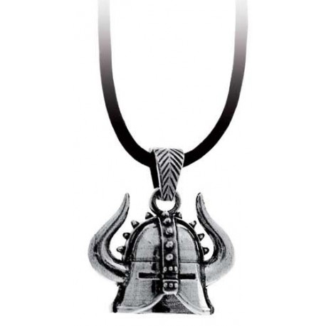 Conan the Destroyer: Queen Taramis Helmet Pendant