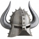 Conan the Destroyer: Helmet of Queen Taramis