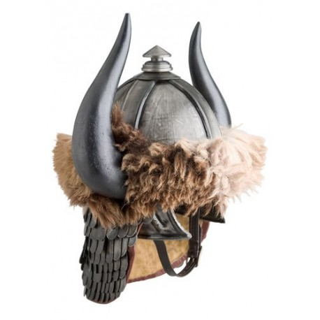 Conan the Barbarian Helmet