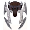 Volkoth Battle Claw Limited Edition