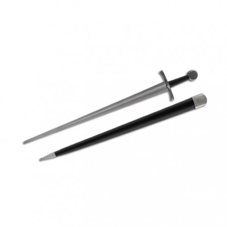 Hanwei Tinker Early Medieval Sword, Blunt SH2405
