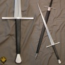 Tinker Longsword Sharp SH2394