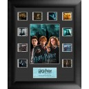 Harry Potter and the Half-Blood Prince Mini Film Cell Montage USFC5253