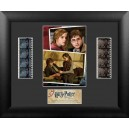 Harry Potter and the Deathly Hallows Film Cells Double