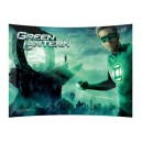 Green Lantern Art Print SP0710CUR052