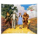 The Wizard of Oz (Yellow Brick Road) Fantasy Print