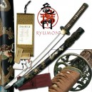 Dragon Katana Ryumon RY-3200