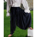 Patiala Pirate Pants
