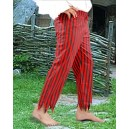 Pirate Striped Pants of Captain Clegg