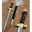 Sword of The Warrior Princess