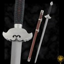Chinese Cutting Sword by Hanwei SH2429