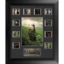 The Hobbit Film Cell Mini Montage USFC5963