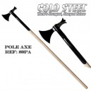 Pole Axe Cold Steel 89PA