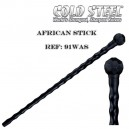 African Walking Stick