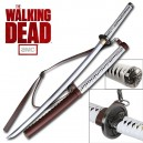 Walking Dead Katana Sword of Michonne