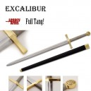 Excalibur Sword Functional