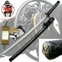 Ryumon Royal Dragon Katana