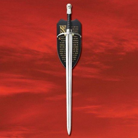 Jon Snow Longclaw Sword-Game of Thrones