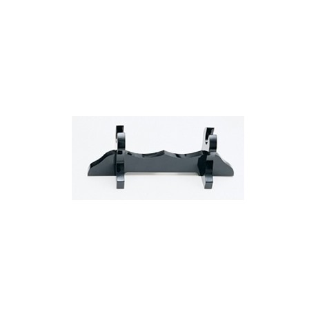 United Cutlery Table Display Stand UC1097