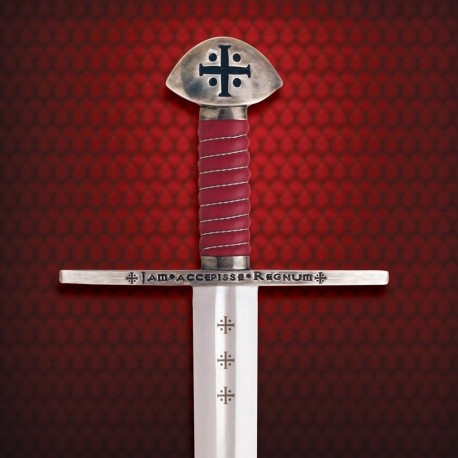Sword of William The Conqueror