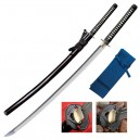 Cold Steel Warrior Series O Katana 88BOK