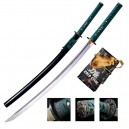 Cold Steel DragonFly Katana 88DK