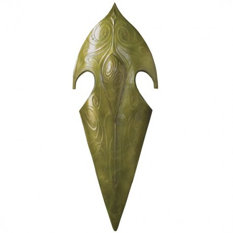 LotR Elven Shield Limited Edition UC1428