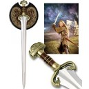 LotR Sword of Eowyn