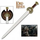 Herugrim LotR Sword of King Theoden