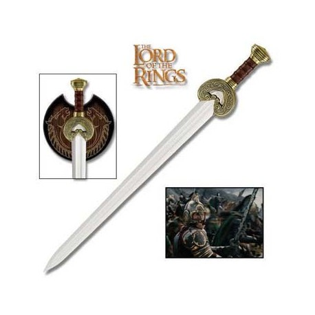 Herugrim LotR Sword of King Theoden UC1370ABNB