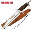 Rambo III Knife MC-RB3